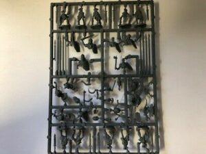 Plastic Frame Undead Skeleton Troop