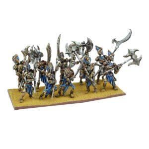 Empire of Dust Revenant Regiment