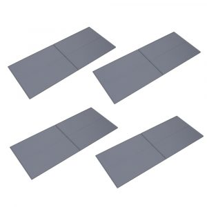 Small Movement Tray Pack