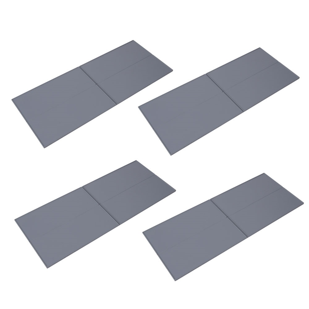 20mm Small Movement Tray Pack
