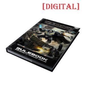 Private: Deadzone Digital