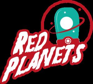 DreadBall Martian Team and Coach Rules Digital