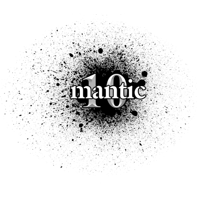 Mantic Open Day – Spring 2020 – Group Ticket