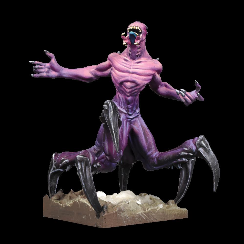 Nightstalker Dream Hunter (Mantic Direct)