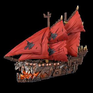 Armada Orc Smasher