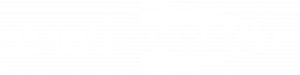 Mantic Direct