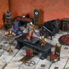 Terrain Crate: Gothic Dining Hall
