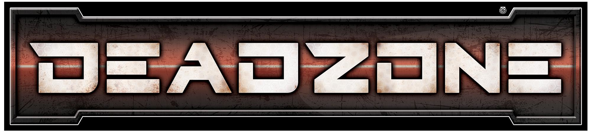 Deadzone